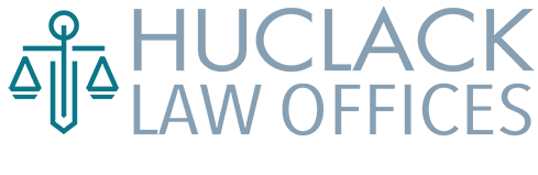 Huclack Law Corporation